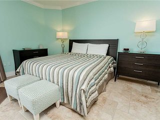 Sterling Sands 614 - Destin vacation rentals