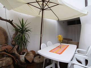 Casa vacanze a pochi metri dal mare - Isola Rossa vacation rentals