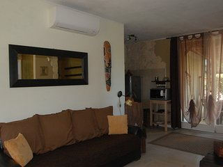 Romantic 1 bedroom Apartment in Sirmione - Sirmione vacation rentals