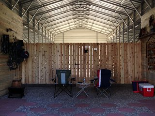 Horse Boarding, Trailers, Camping - Monticello vacation rentals