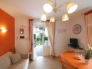 Residence Villa Piani Bilo B/4 app. n. 3 - San Vincenzo vacation rentals