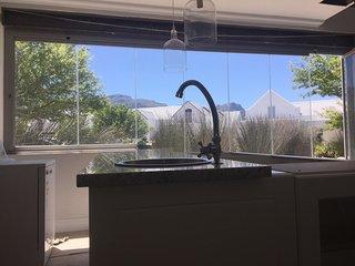 Cozy 2 bedroom Vacation Rental in Stellenbosch - Stellenbosch vacation rentals