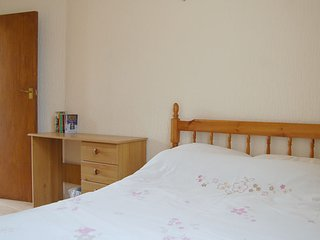 New Clifton Apartment No 1 (Ground Floor) - Blackpool vacation rentals