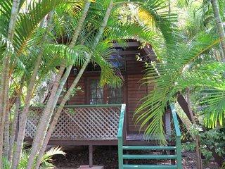 Nice 1 bedroom Apartment in Picnic Bay - Picnic Bay vacation rentals