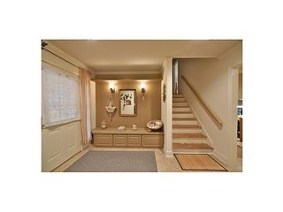Perfect House with Central Heating and Television - Dunwoody vacation rentals