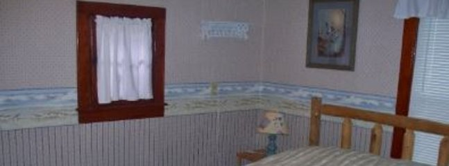 Marble Lake Cottage Rental Cottage 5 - Quincy vacation rentals