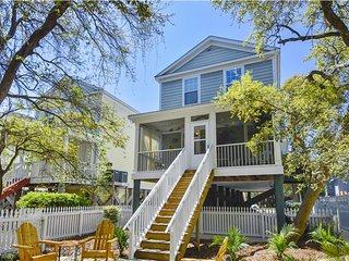 Sea Shellay - Short Walk to Beach with Shared Pool. Call for Specials! - Surfside Beach vacation rentals