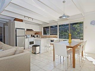 De Angelis Beach House - Rye vacation rentals
