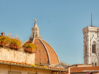 Florence in your eyes - Florence vacation rentals