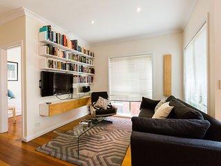 Perfect 2 bedroom Condo in Melbourne - Melbourne vacation rentals