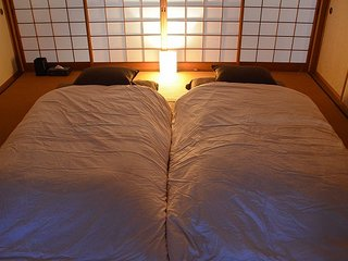 Beautiful House with A/C and Parking - Fukui vacation rentals