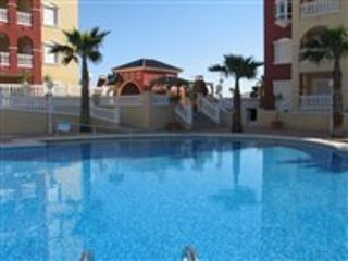 Apartment near beach - Los Alcazares vacation rentals