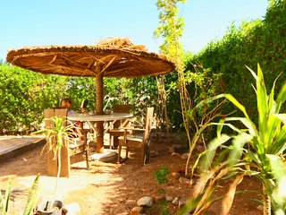 Zesty Apartment - Dahab vacation rentals