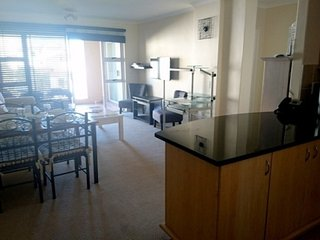 Comfortable 2 bedroom Condo in Century City with Television - Century City vacation rentals