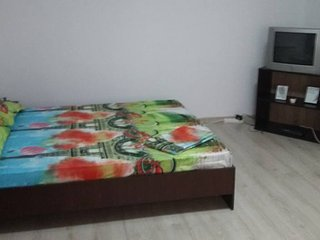 Bright Bacau Studio rental with Internet Access - Bacau vacation rentals
