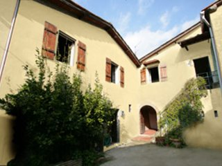 Rustic House in San Gennaro, province of Lucca - San Gennaro Collodi vacation rentals