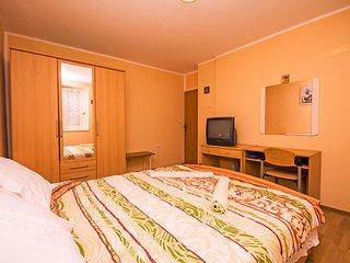 TH01092 Apartments Gogić / Two bedrooms A1 - Porec vacation rentals