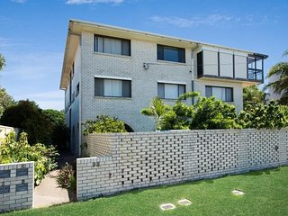 Adorable Bribie Island Apartment rental with Balcony - Bribie Island vacation rentals