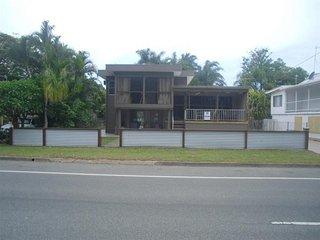 Lovely 3 bedroom House in Bribie Island - Bribie Island vacation rentals