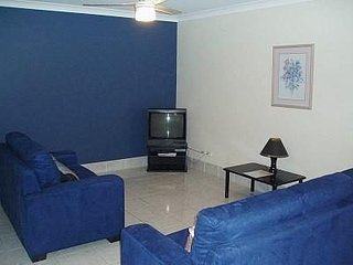 Bright Bribie Island Apartment rental with Balcony - Bribie Island vacation rentals