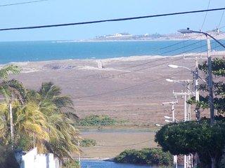 JOIA DA PRAINHA - AQUIRAZ CEARA  - BRASIL - Aquiraz vacation rentals