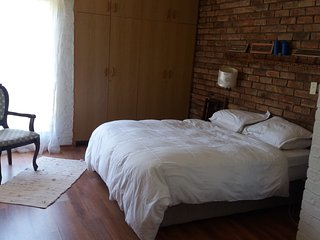 Beautiful family holiday home in tranquil Cape Town Northern suburbs - Durbanville vacation rentals