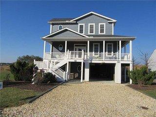 361 Sandpiper Drive - Bethany Beach vacation rentals