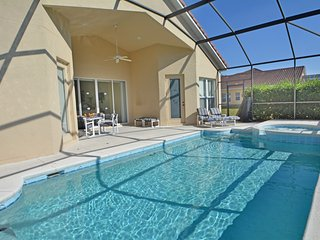 671THB-Sunset Magic - Davenport vacation rentals