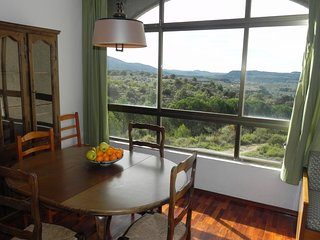 Apartment at the Mountains, WiFi, Pool - El Grado vacation rentals