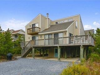 Rosenblum 128141 - South Bethany Beach vacation rentals
