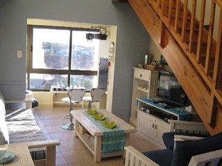 Alikreukel b30 - Hartenbos vacation rentals