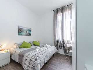 CA' GIARDINI: 10 min from Venice & FREE PARKING - Mestre vacation rentals