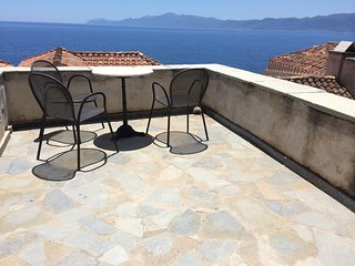 Traditional 3BR house in the medieval town of Monemvasia - Monemvasia vacation rentals