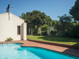 3 bedroom House with Internet Access in Tokai - Tokai vacation rentals