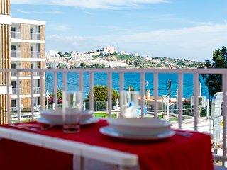 1 bedroom Condo with Television in Playa d'en Bossa - Playa d'en Bossa vacation rentals