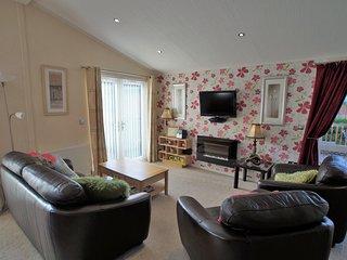 AMBLESIDE LODGE (64), Windermere - Windermere vacation rentals
