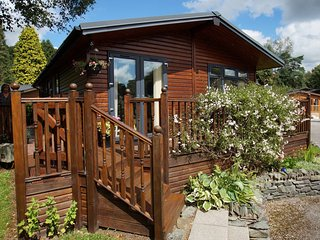 AMBLESIDE LODGE (64), Windermere - Windermere vacation rentals