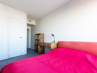 Luxueux appartement proche TOUR EIFFEL - Paris vacation rentals