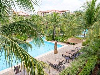 2 bedroom Condo with Internet Access in Playas del Coco - Playas del Coco vacation rentals