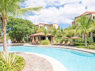 Pacifico LifeStyle 501 - Playas del Coco vacation rentals