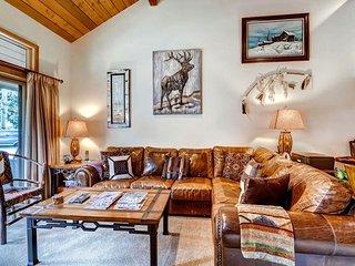 Ridgepoint  123 - Avon vacation rentals