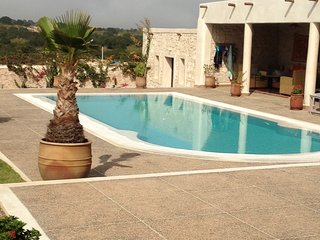 Jolie villa à 10 km d' Essaouira - Ghazoua vacation rentals