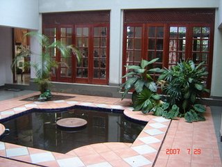 Nice House with Internet Access and A/C - Sri Lanka, Pannipitiya vacation rentals