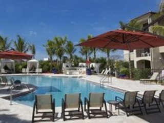 March Special Offer Apartment in Doral for couple or family - Doral vacation rentals