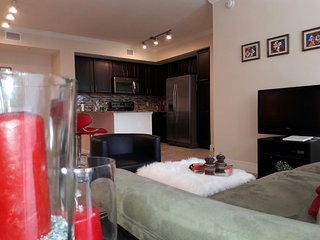 Cozy Apartment Doral for 4 or 6 pax. - Doral vacation rentals