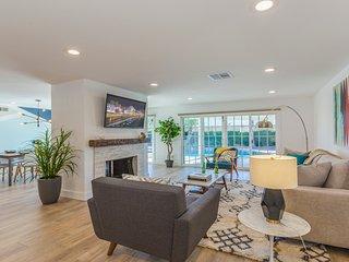 Maverick II - Anaheim vacation rentals