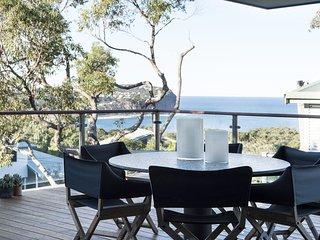 Beautiful 4 bedroom House in Macmasters Beach - Macmasters Beach vacation rentals