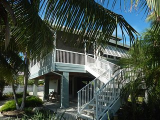 Comfortable 4 bedroom House in Sugarloaf - Sugarloaf vacation rentals