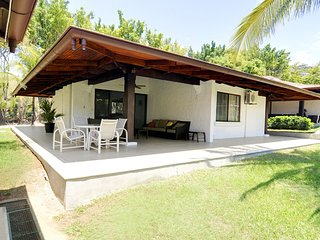 Lovely 2 bedroom Playa Prieta Villa with Television - Playa Prieta vacation rentals