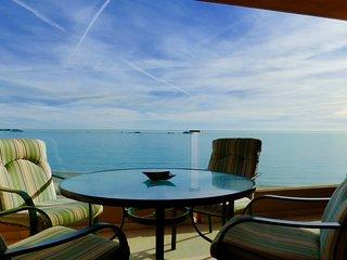 Sky Apartment - Playa d'en Bossa vacation rentals
